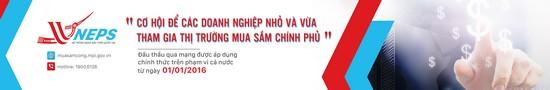 logo vforum.vn