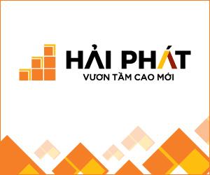 hai-phat