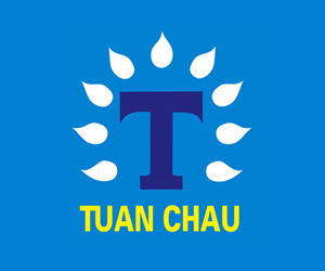 tuan-chau