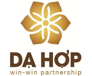 da-hop