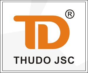 thu-do
