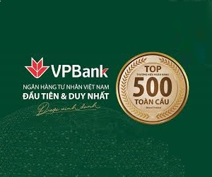 vp-bank