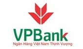 vp-bank-170x100