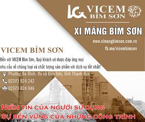 vicem-bim-son