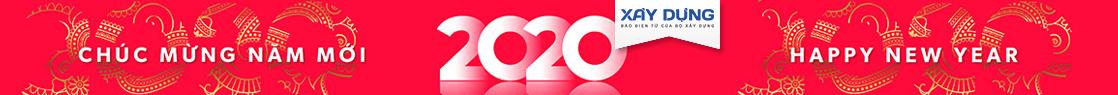 bao-dtu-xd-chuc-tet-2020