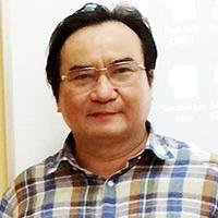 Phạm Gia Yên
