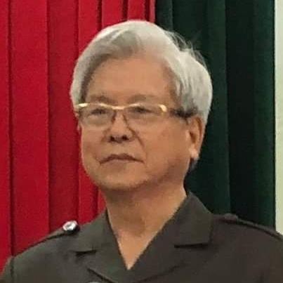 Kim Quốc Hoa