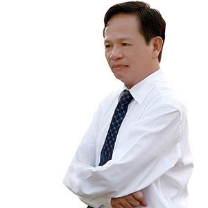 Đào Hồng Tuyển