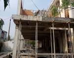 Nghệ An: Xử phạt Bệnh viện GTVT Vinh 17 triệu đồng vì xây dựng công trình không có giấy phép