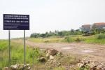 Sở GTVT Quảng Ninh chi sai hơn 18 tỷ đồng tại dự án đường nối từ cao tốc Hạ Long – Hải Phòng với KCN Nam Tiền Phong