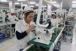 Cơ quan xúc tiến đầu tư thương mại Hàn Quốc mở văn phòng tại Đà Nẵng