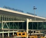 Cầu ống lồng kẹp chết người ở sân bay Đà Nẵng