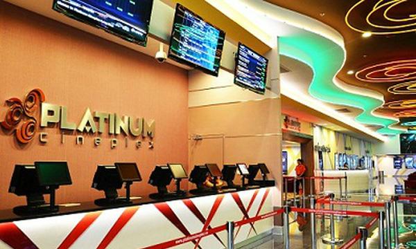 Hệ thống chiếu phim lớn nhất Hà Nội sắp đóng cửa 3 cụm rạp