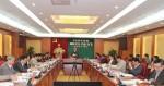 Ủy ban Kiểm tra Trung ương kết luận xử lý tập thể, cá nhân liên quan vụ Formosa