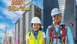 Bản tin Truyền hình Xây dựng số đặc biệt: Vị thế ngành Xây dựng trong thời đại mới