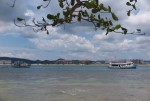 Giải pháp công tác quy hoạch, quản lý quy hoạch xây dựng Phú Quốc thành đảo du lịch - nghỉ dưỡng sinh thái biển đặc sắc