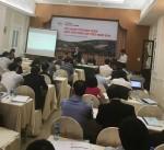 Các doanh nghiệp tấm lợp Việt Nam: Giám sát chặt chẽ đầu tư sản xuất an toàn môi trường theo pháp luật