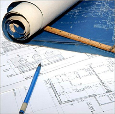 Căn cứ quyết toán hợp đồng xây dựng có phát sinh công việc