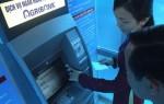 Agribank thông tin chính thức về hàng loạt tài khoản bị rút trộm tiền trong đêm