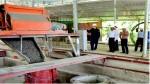 Bê tông cốt thép đúc sẵn thành mỏng: Sản phẩm trí tuệ thương hiệu Busadco