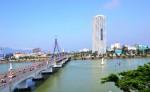 Đà Nẵng trao đổi, chia sẻ kinh nghiệm mô hình chính quyền đô thị với Hà Nội