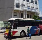 Hạ Long (Quảng Ninh): Một khách sạn nói không với thuốc lá