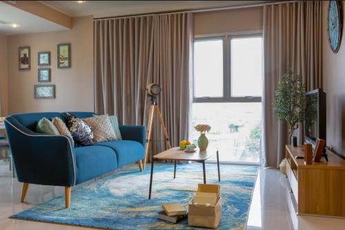 Làm mới ngôi nhà với gói nội thất chỉ 29,9 triệu đồng