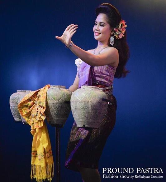 Các nghệ sĩ của 7 nước ASEAN sẽ biểu diễn tại Hải Phòng