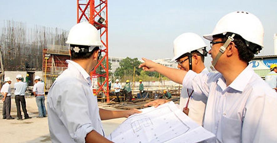 Trường hợp nào không cần chứng chỉ năng lực hoạt động xây dựng