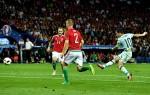 [VIDEO] Highlights: Đại thắng Hungary, Bỉ vào tứ kết gặp Wales