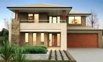 Hậu quả tai hại khi xây nhà bằng thiết kế đi mượn