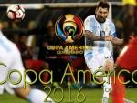 [VIDEO] Chiêm ngưỡng 10 bàn thắng đẹp nhất Copa America 2016