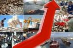 Thủ tướng chỉ thị thực hiện giải pháp thúc đẩy tăng trưởng các ngành, lĩnh vực