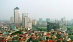 Quy hoạch xây dựng đã có sự tích hợp cao độ mọi ngành kinh tế xã hội