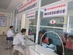 """Chuẩn bị """"khởi động"""" xây dựng trụ sở mới của Bảo hiểm xã hội Việt Nam"""
