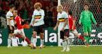 [VIDEO] Xứ Wales lội dòng nước ngược, Bỉ ôm hận rời Euro 2016
