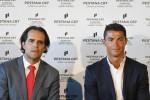 Nhờ vô địch Euro 2016, C.Ronaldo được đặt tên cho sân bay