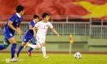 [VIDEO] Tuyển Việt Nam hạ Thái Lan ở giải vô địch Đông Nam Á