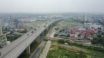 7 dự án nghìn tỷ ở Hà Nội có sai phạm