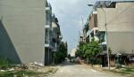 """Hà Đông (Hà Nội): Biến tướng """"phá nát"""" quy hoạch tại Điểm tiểu thủ công nghiệp làng nghề dệt lụa Vạn Phúc"""