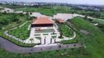 TP Hồ Chí Minh phê duyệt 9 dự án trong Khu công viên Lịch sử Văn hóa Dân tộc