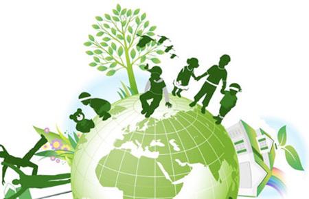 Thành lập Hội đồng thẩm định Nhiệm vụ lập Quy hoạch bảo vệ môi trường quốc gia