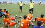 [VIDEO] U19 Việt Nam đánh bại U19 Thái Lan trên đất Myanmar
