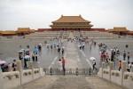 Tử Cấm Thành - nơi lắm khách, nhiều ma ở Trung Quốc
