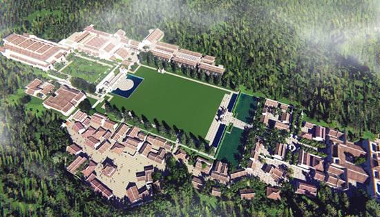 Vị thế Yên Tử và sức bật du lịch Quảng Ninh