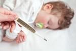 Lợi và hại của sốt với cơ thể