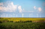 Vietnam renewable energy week to open on August 21