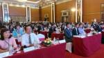 Quang Nam meeting with Japanese enterprises held