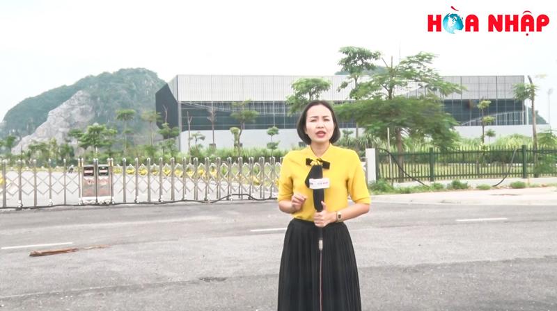 """Quảng Ninh: Chính quyền có """"vô cảm"""" trước tiếng """"kêu cứu"""" của hơn 100 Thương bệnh binh?"""