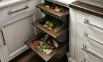 6 mẹo khiến bạn không tốn giây nào để tìm đồ trong bếp